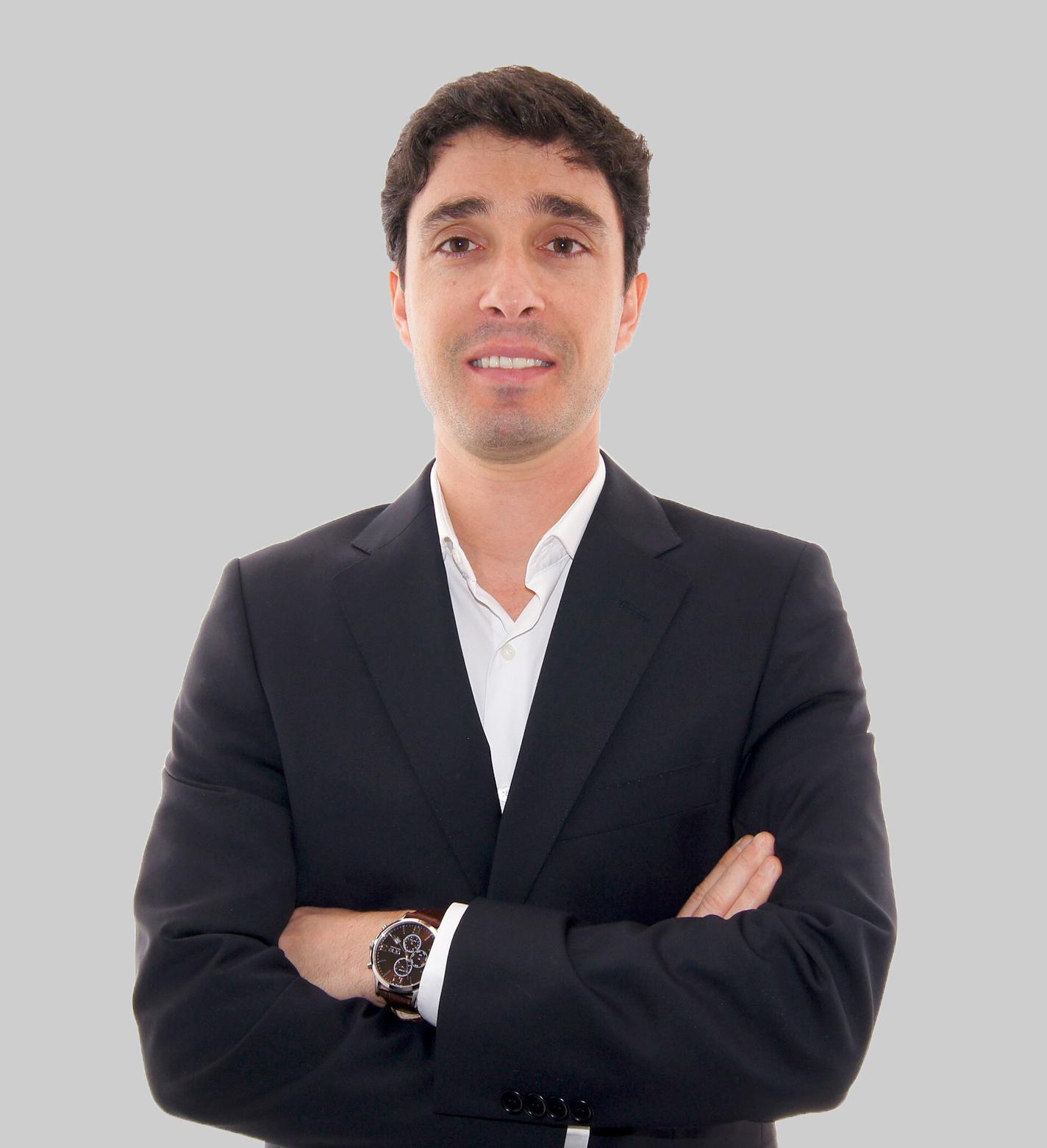 Mário Castro