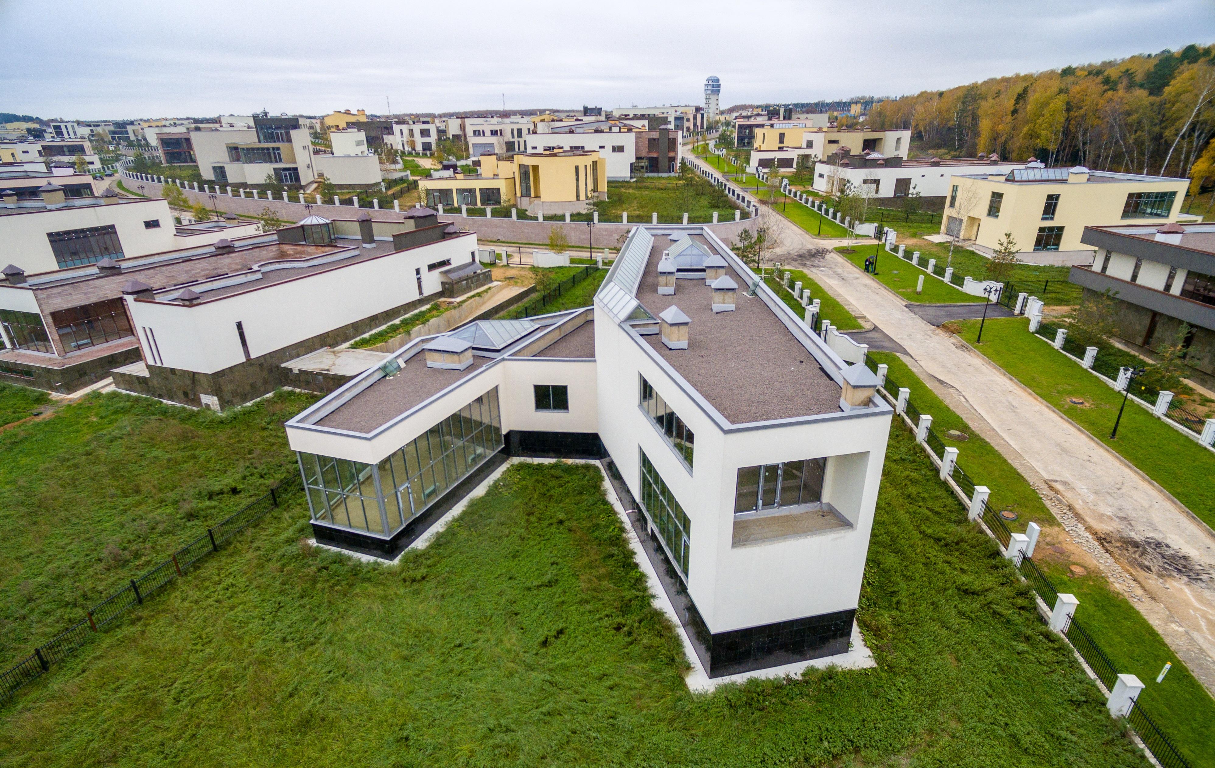 Preço das casas dispara na periferia