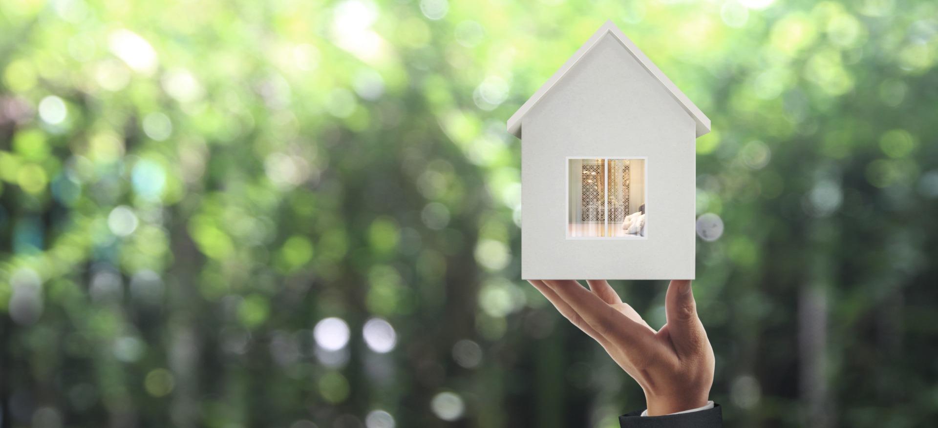 Já arrancou a 2ª fase do programa Edifícios + Sustentáveis