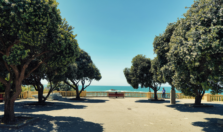 Portugal foi o 5.º país mais procurado nas plataformas de reserva turística